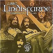 Lindisfarne - At The BBC (The Charisma Years 1971-1973, 2009)