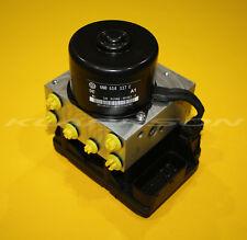 ABS Modul VW 6N0614117E 1J0907379G 10020401824 10094903463 TESTED-100 % OK