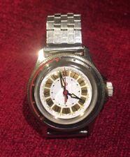 men's Russian watch vintage