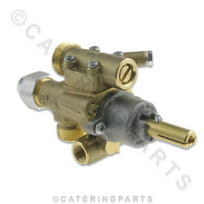 More details for mareno gas control tap valve pel 22s 1888600 ffd fsd cooking boiling top hob