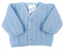 Prem Rebecas De Bebé Temprano Bebé Reborn Muñeca Niño Niña Blanco Rosa Azul