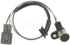 Standard Motor Products   Crank/Cam Position Sensor  PC270