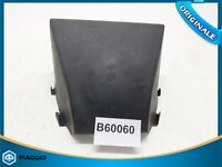 Air Scoop Radiator Conveyor Original For PIAGGIO NRG Ntt 575154