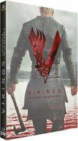 Vikings - Saison 3// DVD NEUF