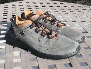 KEEN HIGHLAND US 12 Men's Hybrid Athletic Shoe NEW
