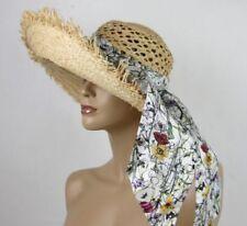 9edb8b73b4c Gucci Women s Hats for sale