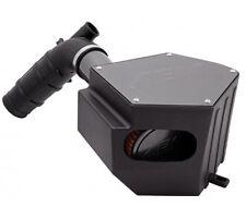 AEM Cold Air Intake System (EVO X) - Gunmetal Gray 21-678C