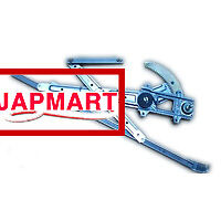 ISUZU FVR33 1996-2000 WINDOW REGULATOR 8060JMP2