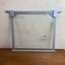 Ronco Showtime Rotisserie & BBQ 4000 5000 Glass Door Silver Replacement Parts