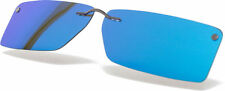 Polarized Sun Shield for Solitaire Ace (VR Goggle for Epson BT-300)