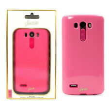 sports shoes a5716 47d09 Sonix Cell Phone Cases, Covers & Skins for LG G3 | eBay