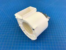 Genuine Whirlpool Microwave Cooling Fan Assembly W10536556 W10818231 W10533501
