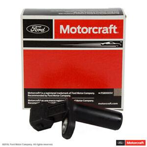 Engine Crankshaft Position Sensor Motorcraft DY-913