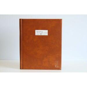 COLLECTION DE TIMBRES DE MONACO 1981-1983, VF 74€, DANS UN ALBUM