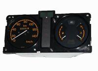 MGP Suzuki SJ413 SJ410 group Dashboard instruments Speedo Gauge Console
