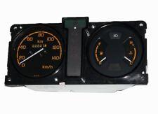 MGP Suzuki Sierra SJ413 SJ410 Dashboard Instrument Cluster Gauge Speedo Console