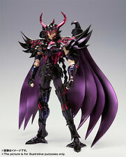 [FROM JAPAN]Saint Seiya Myth Cloth EX Saint Seiya Wyvern Radamanthys Action ...