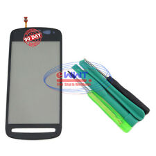 FREE SHIP for Nokia 808 PureView Original LCD Digitizer Glass Unit +Tool ZVLT445