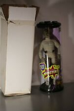 "Universal Studios Monsters Mummy's Tomb 12"" Hasbro Signature Series + Mailer Box"