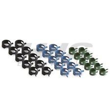 Schlauchverbindersatz, Drucksensor (Ruß-/Partikelfilter) HJS (92 10 1000)