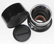 Hasselblad C 135mm f5.6 S-Planar Bellow Lens  #4735516