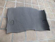 Original Mercedes Dämmschaummatte Schallschutz Schallschutzmatte 190D W201 Mop