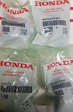 NEW HONDA TRX300 4WD TRX 300 4X4 BRAKE WHEEL CYLINDERS 88 - 00