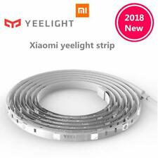 Xiaomi Yeelight RGB Smart Home LED Light Strip Band App Wifi Remote Control