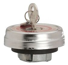 Stant 10563 Fuel Tank Cap - Regular Locking Fuel Cap
