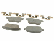 For 2007-2012 Mazda CX7 Brake Pad Set Rear Wagner 95329NN 2008 2009 2010 2011