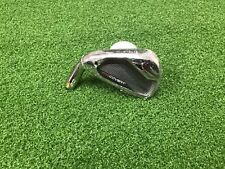 NEW Nike Golf VRS COVERT 2.0 Single 5 IRON HEAD ONLY Left Handed LH Sealed SET