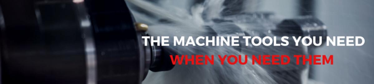 Machine Tool Bids LLC