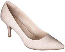 3a81849730d Merona Women s Pumps and Classics Heels for sale