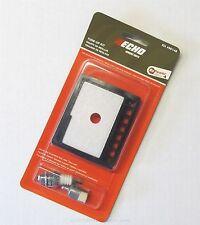 90148 Genuine Echo RePower Tune-up Kit CS-3000 CS-3400 CS-3450 PB-255 ( 90068 )
