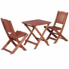 Bevorzugt Kinder-Gartenmöbel günstig kaufen | eBay NS81
