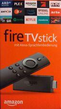 Fire TV Stick mit Alexa Sprachfernbedienung - HDMI WLAN bis zu 1080p HD NEU OVP