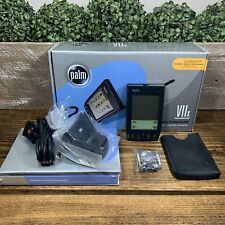 PalmOne Viix Wireless Handheld (Some Sealed Components) w/ Box