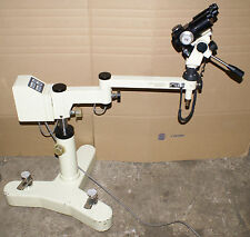 CRYOMEDICS COLPOSCOPE Stereo MICROSCOPE Medical Gynecology Scope Camera