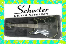 Schecter Acoustic Electric Guitars for sale | eBay