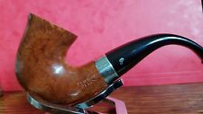 Peterson XL05 Deluxe pipe
