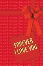 Forever I Love You by Aleksandar B. Asenti? (2014, Hardcover)