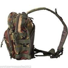 6 to 10L Hiking Rucksacks