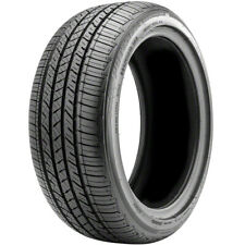 1 New Bridgestone Potenza Re97as  - 195/55r16 Tires 1955516 195 55 16
