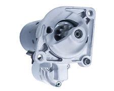 Anlasser 1.4KW FIAT/LANCIA/ALFA  Spider 2.0 JTDM Delta III 1.9 D Multijet NEU