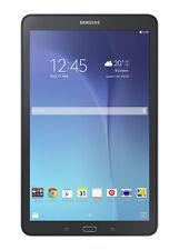"Tablet 9.6"" Samsung Galaxy Tab e T560 1.5gb 8GB NE"