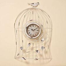 Orologi da parete ovale 12 ore