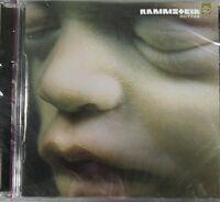 Rammstein - Mutter [CD]