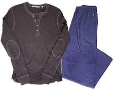 Matthew Morrison Screen-Worn Top And Pants w COA