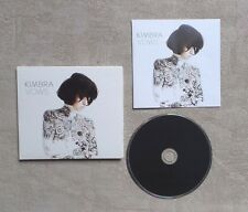 "CD AUDIO MUSIQUE / KIMBRA ""VOWS"" 13T CD ALBUM ROCK ALTERNATIVE, POP"