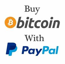 0,001 Bitcoin 0.001 BTC Direct to your Wallet !